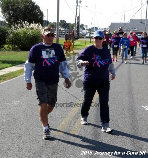 Journey for a Cure 5K Run/Walk<br><br><br><br><a href='http://www.trisportsevents.com/pics/15_Journey_for_a_Cure_5K_053.JPG' download='15_Journey_for_a_Cure_5K_053.JPG'>Click here to download.</a><Br><a href='http://www.facebook.com/sharer.php?u=http:%2F%2Fwww.trisportsevents.com%2Fpics%2F15_Journey_for_a_Cure_5K_053.JPG&t=Journey for a Cure 5K Run/Walk' target='_blank'><img src='images/fb_share.png' width='100'></a>