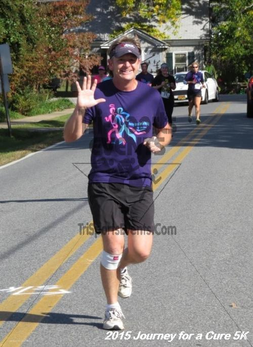 Journey for a Cure 5K Run/Walk<br><br><br><br><a href='http://www.trisportsevents.com/pics/15_Journey_for_a_Cure_5K_072.JPG' download='15_Journey_for_a_Cure_5K_072.JPG'>Click here to download.</a><Br><a href='http://www.facebook.com/sharer.php?u=http:%2F%2Fwww.trisportsevents.com%2Fpics%2F15_Journey_for_a_Cure_5K_072.JPG&t=Journey for a Cure 5K Run/Walk' target='_blank'><img src='images/fb_share.png' width='100'></a>
