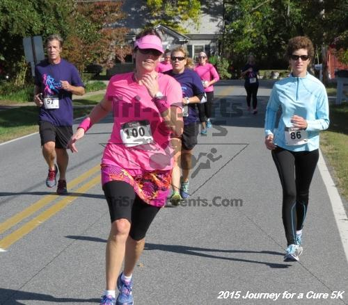 Journey for a Cure 5K Run/Walk<br><br><br><br><a href='http://www.trisportsevents.com/pics/15_Journey_for_a_Cure_5K_075.JPG' download='15_Journey_for_a_Cure_5K_075.JPG'>Click here to download.</a><Br><a href='http://www.facebook.com/sharer.php?u=http:%2F%2Fwww.trisportsevents.com%2Fpics%2F15_Journey_for_a_Cure_5K_075.JPG&t=Journey for a Cure 5K Run/Walk' target='_blank'><img src='images/fb_share.png' width='100'></a>
