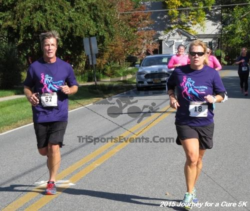 Journey for a Cure 5K Run/Walk<br><br><br><br><a href='http://www.trisportsevents.com/pics/15_Journey_for_a_Cure_5K_076.JPG' download='15_Journey_for_a_Cure_5K_076.JPG'>Click here to download.</a><Br><a href='http://www.facebook.com/sharer.php?u=http:%2F%2Fwww.trisportsevents.com%2Fpics%2F15_Journey_for_a_Cure_5K_076.JPG&t=Journey for a Cure 5K Run/Walk' target='_blank'><img src='images/fb_share.png' width='100'></a>