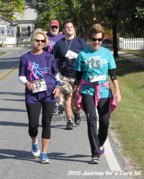 Journey for a Cure 5K Run/Walk<br><br><br><br><a href='http://www.trisportsevents.com/pics/15_Journey_for_a_Cure_5K_100.JPG' download='15_Journey_for_a_Cure_5K_100.JPG'>Click here to download.</a><Br><a href='http://www.facebook.com/sharer.php?u=http:%2F%2Fwww.trisportsevents.com%2Fpics%2F15_Journey_for_a_Cure_5K_100.JPG&t=Journey for a Cure 5K Run/Walk' target='_blank'><img src='images/fb_share.png' width='100'></a>