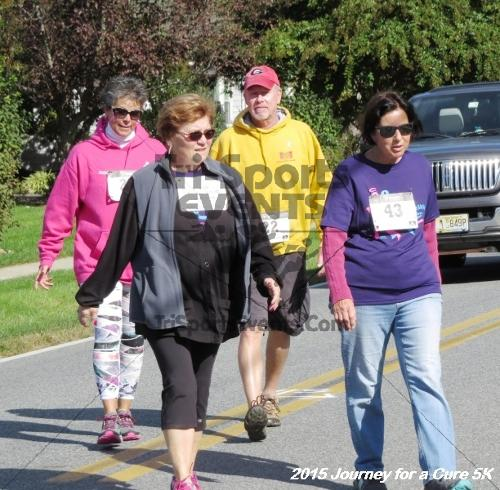 Journey for a Cure 5K Run/Walk<br><br><br><br><a href='http://www.trisportsevents.com/pics/15_Journey_for_a_Cure_5K_106.JPG' download='15_Journey_for_a_Cure_5K_106.JPG'>Click here to download.</a><Br><a href='http://www.facebook.com/sharer.php?u=http:%2F%2Fwww.trisportsevents.com%2Fpics%2F15_Journey_for_a_Cure_5K_106.JPG&t=Journey for a Cure 5K Run/Walk' target='_blank'><img src='images/fb_share.png' width='100'></a>