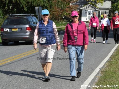 Journey for a Cure 5K Run/Walk<br><br><br><br><a href='http://www.trisportsevents.com/pics/15_Journey_for_a_Cure_5K_124.JPG' download='15_Journey_for_a_Cure_5K_124.JPG'>Click here to download.</a><Br><a href='http://www.facebook.com/sharer.php?u=http:%2F%2Fwww.trisportsevents.com%2Fpics%2F15_Journey_for_a_Cure_5K_124.JPG&t=Journey for a Cure 5K Run/Walk' target='_blank'><img src='images/fb_share.png' width='100'></a>