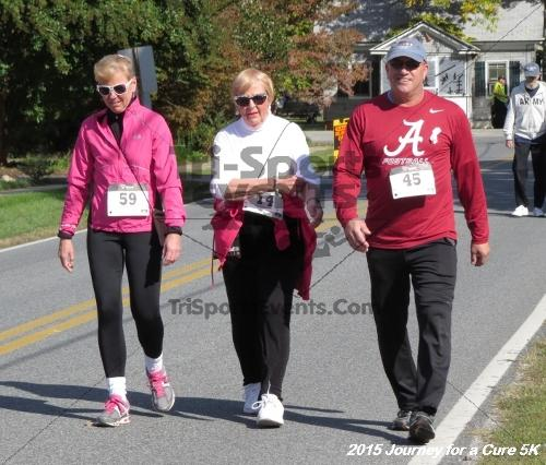 Journey for a Cure 5K Run/Walk<br><br><br><br><a href='http://www.trisportsevents.com/pics/15_Journey_for_a_Cure_5K_125.JPG' download='15_Journey_for_a_Cure_5K_125.JPG'>Click here to download.</a><Br><a href='http://www.facebook.com/sharer.php?u=http:%2F%2Fwww.trisportsevents.com%2Fpics%2F15_Journey_for_a_Cure_5K_125.JPG&t=Journey for a Cure 5K Run/Walk' target='_blank'><img src='images/fb_share.png' width='100'></a>