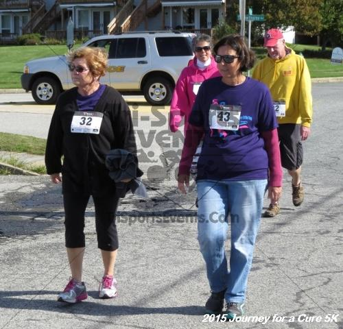 Journey for a Cure 5K Run/Walk<br><br><br><br><a href='http://www.trisportsevents.com/pics/15_Journey_for_a_Cure_5K_130.JPG' download='15_Journey_for_a_Cure_5K_130.JPG'>Click here to download.</a><Br><a href='http://www.facebook.com/sharer.php?u=http:%2F%2Fwww.trisportsevents.com%2Fpics%2F15_Journey_for_a_Cure_5K_130.JPG&t=Journey for a Cure 5K Run/Walk' target='_blank'><img src='images/fb_share.png' width='100'></a>