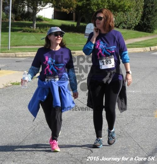 Journey for a Cure 5K Run/Walk<br><br><br><br><a href='http://www.trisportsevents.com/pics/15_Journey_for_a_Cure_5K_132.JPG' download='15_Journey_for_a_Cure_5K_132.JPG'>Click here to download.</a><Br><a href='http://www.facebook.com/sharer.php?u=http:%2F%2Fwww.trisportsevents.com%2Fpics%2F15_Journey_for_a_Cure_5K_132.JPG&t=Journey for a Cure 5K Run/Walk' target='_blank'><img src='images/fb_share.png' width='100'></a>