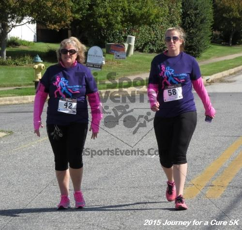 Journey for a Cure 5K Run/Walk<br><br><br><br><a href='http://www.trisportsevents.com/pics/15_Journey_for_a_Cure_5K_135.JPG' download='15_Journey_for_a_Cure_5K_135.JPG'>Click here to download.</a><Br><a href='http://www.facebook.com/sharer.php?u=http:%2F%2Fwww.trisportsevents.com%2Fpics%2F15_Journey_for_a_Cure_5K_135.JPG&t=Journey for a Cure 5K Run/Walk' target='_blank'><img src='images/fb_share.png' width='100'></a>