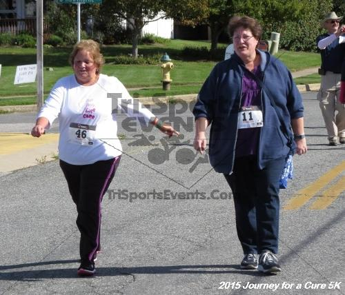 Journey for a Cure 5K Run/Walk<br><br><br><br><a href='http://www.trisportsevents.com/pics/15_Journey_for_a_Cure_5K_138.JPG' download='15_Journey_for_a_Cure_5K_138.JPG'>Click here to download.</a><Br><a href='http://www.facebook.com/sharer.php?u=http:%2F%2Fwww.trisportsevents.com%2Fpics%2F15_Journey_for_a_Cure_5K_138.JPG&t=Journey for a Cure 5K Run/Walk' target='_blank'><img src='images/fb_share.png' width='100'></a>
