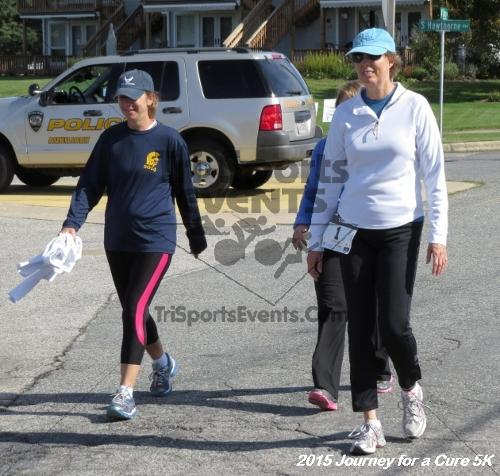 Journey for a Cure 5K Run/Walk<br><br><br><br><a href='http://www.trisportsevents.com/pics/15_Journey_for_a_Cure_5K_142.JPG' download='15_Journey_for_a_Cure_5K_142.JPG'>Click here to download.</a><Br><a href='http://www.facebook.com/sharer.php?u=http:%2F%2Fwww.trisportsevents.com%2Fpics%2F15_Journey_for_a_Cure_5K_142.JPG&t=Journey for a Cure 5K Run/Walk' target='_blank'><img src='images/fb_share.png' width='100'></a>