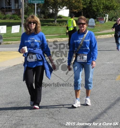 Journey for a Cure 5K Run/Walk<br><br><br><br><a href='http://www.trisportsevents.com/pics/15_Journey_for_a_Cure_5K_143.JPG' download='15_Journey_for_a_Cure_5K_143.JPG'>Click here to download.</a><Br><a href='http://www.facebook.com/sharer.php?u=http:%2F%2Fwww.trisportsevents.com%2Fpics%2F15_Journey_for_a_Cure_5K_143.JPG&t=Journey for a Cure 5K Run/Walk' target='_blank'><img src='images/fb_share.png' width='100'></a>