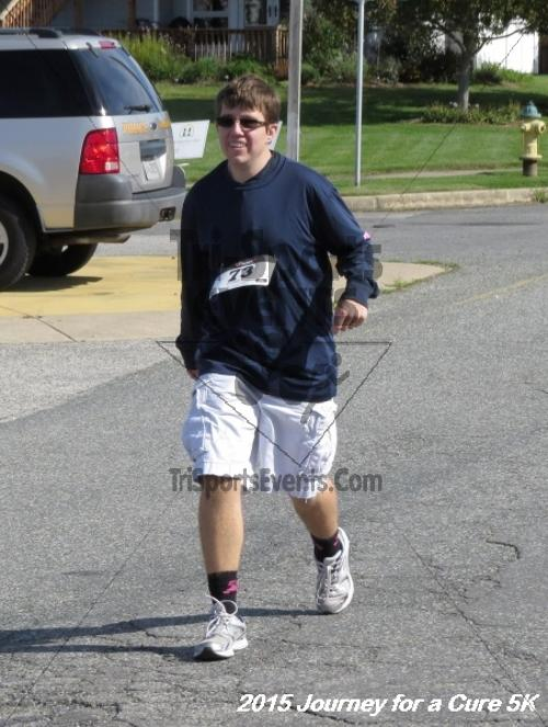 Journey for a Cure 5K Run/Walk<br><br><br><br><a href='http://www.trisportsevents.com/pics/15_Journey_for_a_Cure_5K_145.JPG' download='15_Journey_for_a_Cure_5K_145.JPG'>Click here to download.</a><Br><a href='http://www.facebook.com/sharer.php?u=http:%2F%2Fwww.trisportsevents.com%2Fpics%2F15_Journey_for_a_Cure_5K_145.JPG&t=Journey for a Cure 5K Run/Walk' target='_blank'><img src='images/fb_share.png' width='100'></a>