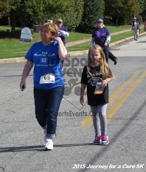 Journey for a Cure 5K Run/Walk<br><br><br><br><a href='http://www.trisportsevents.com/pics/15_Journey_for_a_Cure_5K_150.JPG' download='15_Journey_for_a_Cure_5K_150.JPG'>Click here to download.</a><Br><a href='http://www.facebook.com/sharer.php?u=http:%2F%2Fwww.trisportsevents.com%2Fpics%2F15_Journey_for_a_Cure_5K_150.JPG&t=Journey for a Cure 5K Run/Walk' target='_blank'><img src='images/fb_share.png' width='100'></a>