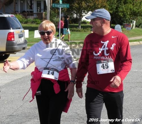 Journey for a Cure 5K Run/Walk<br><br><br><br><a href='http://www.trisportsevents.com/pics/15_Journey_for_a_Cure_5K_154.JPG' download='15_Journey_for_a_Cure_5K_154.JPG'>Click here to download.</a><Br><a href='http://www.facebook.com/sharer.php?u=http:%2F%2Fwww.trisportsevents.com%2Fpics%2F15_Journey_for_a_Cure_5K_154.JPG&t=Journey for a Cure 5K Run/Walk' target='_blank'><img src='images/fb_share.png' width='100'></a>