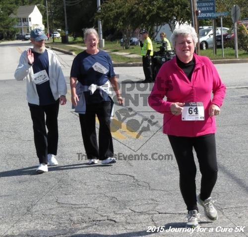 Journey for a Cure 5K Run/Walk<br><br><br><br><a href='http://www.trisportsevents.com/pics/15_Journey_for_a_Cure_5K_157.JPG' download='15_Journey_for_a_Cure_5K_157.JPG'>Click here to download.</a><Br><a href='http://www.facebook.com/sharer.php?u=http:%2F%2Fwww.trisportsevents.com%2Fpics%2F15_Journey_for_a_Cure_5K_157.JPG&t=Journey for a Cure 5K Run/Walk' target='_blank'><img src='images/fb_share.png' width='100'></a>