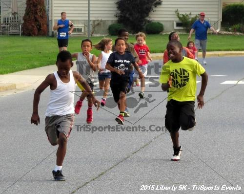 Liberty 5K Run/Walk<br><br><br><br><a href='http://www.trisportsevents.com/pics/15_Liberty_5K_001.JPG' download='15_Liberty_5K_001.JPG'>Click here to download.</a><Br><a href='http://www.facebook.com/sharer.php?u=http:%2F%2Fwww.trisportsevents.com%2Fpics%2F15_Liberty_5K_001.JPG&t=Liberty 5K Run/Walk' target='_blank'><img src='images/fb_share.png' width='100'></a>