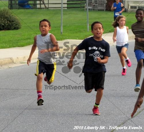 Liberty 5K Run/Walk<br><br><br><br><a href='https://www.trisportsevents.com/pics/15_Liberty_5K_002.JPG' download='15_Liberty_5K_002.JPG'>Click here to download.</a><Br><a href='http://www.facebook.com/sharer.php?u=http:%2F%2Fwww.trisportsevents.com%2Fpics%2F15_Liberty_5K_002.JPG&t=Liberty 5K Run/Walk' target='_blank'><img src='images/fb_share.png' width='100'></a>