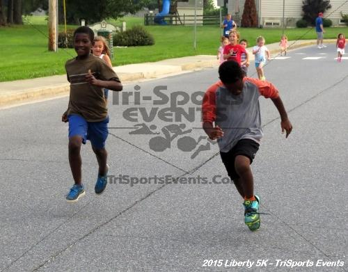Liberty 5K Run/Walk<br><br><br><br><a href='http://www.trisportsevents.com/pics/15_Liberty_5K_003.JPG' download='15_Liberty_5K_003.JPG'>Click here to download.</a><Br><a href='http://www.facebook.com/sharer.php?u=http:%2F%2Fwww.trisportsevents.com%2Fpics%2F15_Liberty_5K_003.JPG&t=Liberty 5K Run/Walk' target='_blank'><img src='images/fb_share.png' width='100'></a>