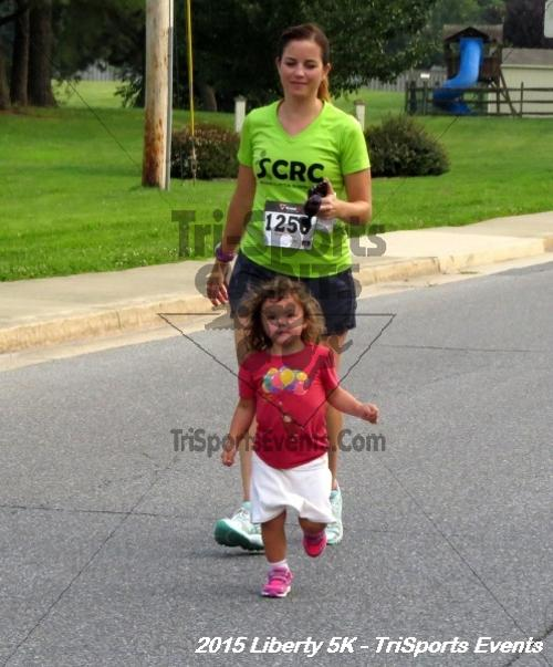 Liberty 5K Run/Walk<br><br><br><br><a href='http://www.trisportsevents.com/pics/15_Liberty_5K_007.JPG' download='15_Liberty_5K_007.JPG'>Click here to download.</a><Br><a href='http://www.facebook.com/sharer.php?u=http:%2F%2Fwww.trisportsevents.com%2Fpics%2F15_Liberty_5K_007.JPG&t=Liberty 5K Run/Walk' target='_blank'><img src='images/fb_share.png' width='100'></a>