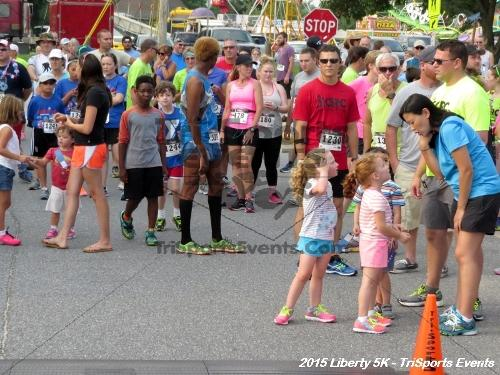 Liberty 5K Run/Walk<br><br><br><br><a href='http://www.trisportsevents.com/pics/15_Liberty_5K_009.JPG' download='15_Liberty_5K_009.JPG'>Click here to download.</a><Br><a href='http://www.facebook.com/sharer.php?u=http:%2F%2Fwww.trisportsevents.com%2Fpics%2F15_Liberty_5K_009.JPG&t=Liberty 5K Run/Walk' target='_blank'><img src='images/fb_share.png' width='100'></a>