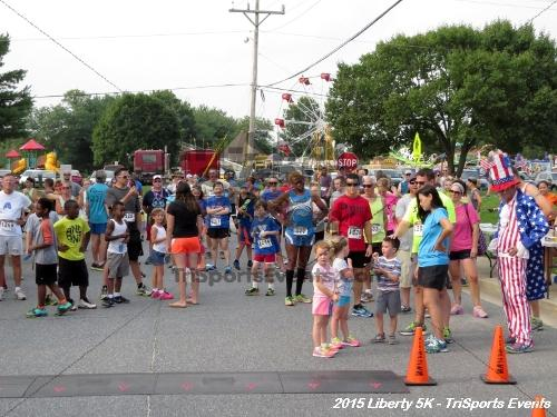 Liberty 5K Run/Walk<br><br><br><br><a href='http://www.trisportsevents.com/pics/15_Liberty_5K_010.JPG' download='15_Liberty_5K_010.JPG'>Click here to download.</a><Br><a href='http://www.facebook.com/sharer.php?u=http:%2F%2Fwww.trisportsevents.com%2Fpics%2F15_Liberty_5K_010.JPG&t=Liberty 5K Run/Walk' target='_blank'><img src='images/fb_share.png' width='100'></a>