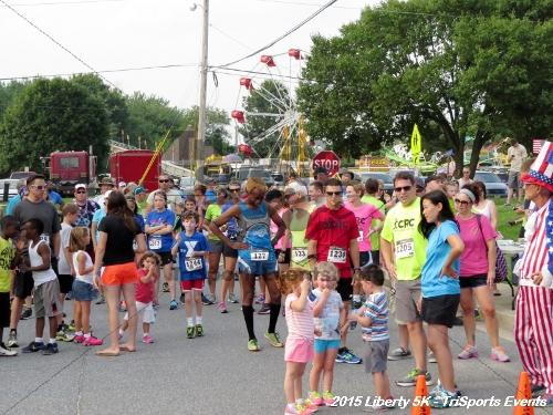 Liberty 5K Run/Walk<br><br><br><br><a href='http://www.trisportsevents.com/pics/15_Liberty_5K_011.JPG' download='15_Liberty_5K_011.JPG'>Click here to download.</a><Br><a href='http://www.facebook.com/sharer.php?u=http:%2F%2Fwww.trisportsevents.com%2Fpics%2F15_Liberty_5K_011.JPG&t=Liberty 5K Run/Walk' target='_blank'><img src='images/fb_share.png' width='100'></a>