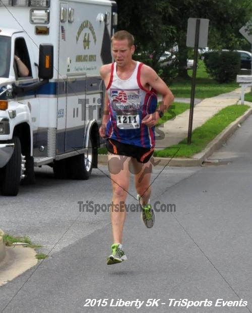 Liberty 5K Run/Walk<br><br><br><br><a href='http://www.trisportsevents.com/pics/15_Liberty_5K_017.JPG' download='15_Liberty_5K_017.JPG'>Click here to download.</a><Br><a href='http://www.facebook.com/sharer.php?u=http:%2F%2Fwww.trisportsevents.com%2Fpics%2F15_Liberty_5K_017.JPG&t=Liberty 5K Run/Walk' target='_blank'><img src='images/fb_share.png' width='100'></a>