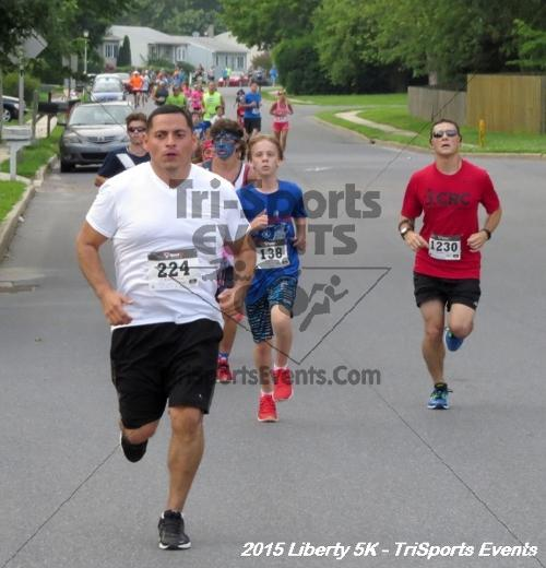 Liberty 5K Run/Walk<br><br><br><br><a href='http://www.trisportsevents.com/pics/15_Liberty_5K_020.JPG' download='15_Liberty_5K_020.JPG'>Click here to download.</a><Br><a href='http://www.facebook.com/sharer.php?u=http:%2F%2Fwww.trisportsevents.com%2Fpics%2F15_Liberty_5K_020.JPG&t=Liberty 5K Run/Walk' target='_blank'><img src='images/fb_share.png' width='100'></a>