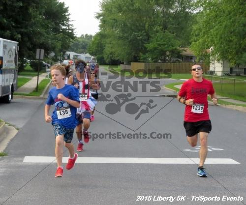 Liberty 5K Run/Walk<br><br><br><br><a href='http://www.trisportsevents.com/pics/15_Liberty_5K_021.JPG' download='15_Liberty_5K_021.JPG'>Click here to download.</a><Br><a href='http://www.facebook.com/sharer.php?u=http:%2F%2Fwww.trisportsevents.com%2Fpics%2F15_Liberty_5K_021.JPG&t=Liberty 5K Run/Walk' target='_blank'><img src='images/fb_share.png' width='100'></a>