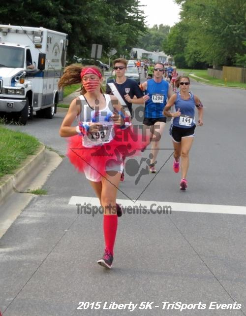 Liberty 5K Run/Walk<br><br><br><br><a href='http://www.trisportsevents.com/pics/15_Liberty_5K_022.JPG' download='15_Liberty_5K_022.JPG'>Click here to download.</a><Br><a href='http://www.facebook.com/sharer.php?u=http:%2F%2Fwww.trisportsevents.com%2Fpics%2F15_Liberty_5K_022.JPG&t=Liberty 5K Run/Walk' target='_blank'><img src='images/fb_share.png' width='100'></a>