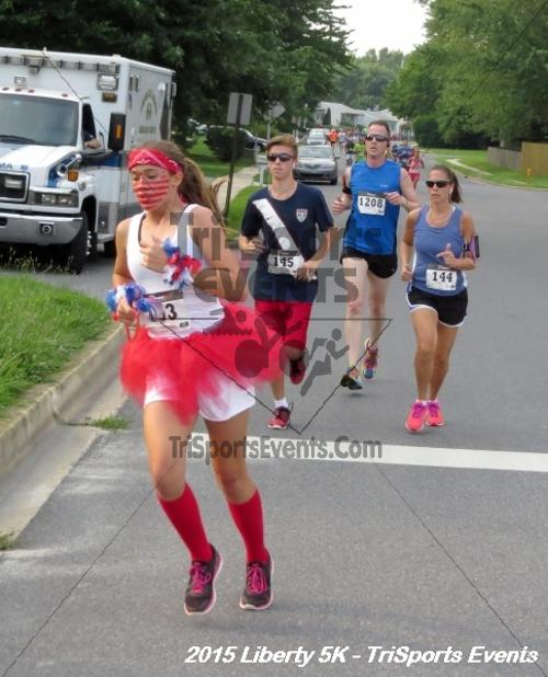 Liberty 5K Run/Walk<br><br><br><br><a href='http://www.trisportsevents.com/pics/15_Liberty_5K_023.JPG' download='15_Liberty_5K_023.JPG'>Click here to download.</a><Br><a href='http://www.facebook.com/sharer.php?u=http:%2F%2Fwww.trisportsevents.com%2Fpics%2F15_Liberty_5K_023.JPG&t=Liberty 5K Run/Walk' target='_blank'><img src='images/fb_share.png' width='100'></a>