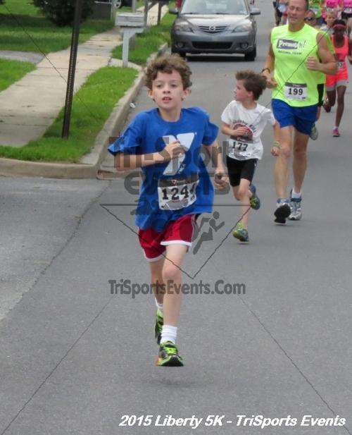 Liberty 5K Run/Walk<br><br><br><br><a href='http://www.trisportsevents.com/pics/15_Liberty_5K_025.JPG' download='15_Liberty_5K_025.JPG'>Click here to download.</a><Br><a href='http://www.facebook.com/sharer.php?u=http:%2F%2Fwww.trisportsevents.com%2Fpics%2F15_Liberty_5K_025.JPG&t=Liberty 5K Run/Walk' target='_blank'><img src='images/fb_share.png' width='100'></a>