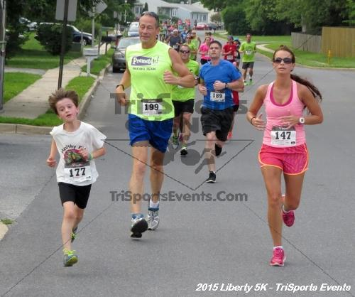 Liberty 5K Run/Walk<br><br><br><br><a href='http://www.trisportsevents.com/pics/15_Liberty_5K_026.JPG' download='15_Liberty_5K_026.JPG'>Click here to download.</a><Br><a href='http://www.facebook.com/sharer.php?u=http:%2F%2Fwww.trisportsevents.com%2Fpics%2F15_Liberty_5K_026.JPG&t=Liberty 5K Run/Walk' target='_blank'><img src='images/fb_share.png' width='100'></a>