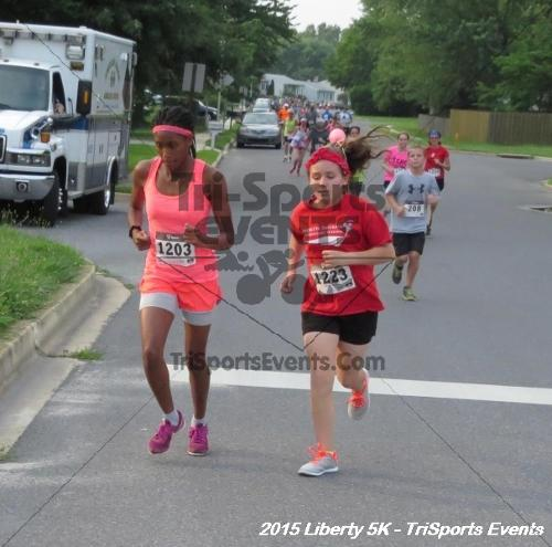 Liberty 5K Run/Walk<br><br><br><br><a href='https://www.trisportsevents.com/pics/15_Liberty_5K_028.JPG' download='15_Liberty_5K_028.JPG'>Click here to download.</a><Br><a href='http://www.facebook.com/sharer.php?u=http:%2F%2Fwww.trisportsevents.com%2Fpics%2F15_Liberty_5K_028.JPG&t=Liberty 5K Run/Walk' target='_blank'><img src='images/fb_share.png' width='100'></a>
