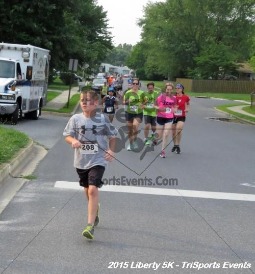Liberty 5K Run/Walk<br><br><br><br><a href='http://www.trisportsevents.com/pics/15_Liberty_5K_029.JPG' download='15_Liberty_5K_029.JPG'>Click here to download.</a><Br><a href='http://www.facebook.com/sharer.php?u=http:%2F%2Fwww.trisportsevents.com%2Fpics%2F15_Liberty_5K_029.JPG&t=Liberty 5K Run/Walk' target='_blank'><img src='images/fb_share.png' width='100'></a>