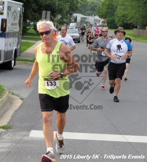 Liberty 5K Run/Walk<br><br><br><br><a href='http://www.trisportsevents.com/pics/15_Liberty_5K_033.JPG' download='15_Liberty_5K_033.JPG'>Click here to download.</a><Br><a href='http://www.facebook.com/sharer.php?u=http:%2F%2Fwww.trisportsevents.com%2Fpics%2F15_Liberty_5K_033.JPG&t=Liberty 5K Run/Walk' target='_blank'><img src='images/fb_share.png' width='100'></a>