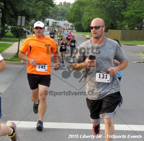 Liberty 5K Run/Walk<br><br><br><br><a href='http://www.trisportsevents.com/pics/15_Liberty_5K_035.JPG' download='15_Liberty_5K_035.JPG'>Click here to download.</a><Br><a href='http://www.facebook.com/sharer.php?u=http:%2F%2Fwww.trisportsevents.com%2Fpics%2F15_Liberty_5K_035.JPG&t=Liberty 5K Run/Walk' target='_blank'><img src='images/fb_share.png' width='100'></a>