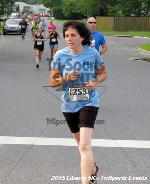 Liberty 5K Run/Walk<br><br><br><br><a href='http://www.trisportsevents.com/pics/15_Liberty_5K_037.JPG' download='15_Liberty_5K_037.JPG'>Click here to download.</a><Br><a href='http://www.facebook.com/sharer.php?u=http:%2F%2Fwww.trisportsevents.com%2Fpics%2F15_Liberty_5K_037.JPG&t=Liberty 5K Run/Walk' target='_blank'><img src='images/fb_share.png' width='100'></a>