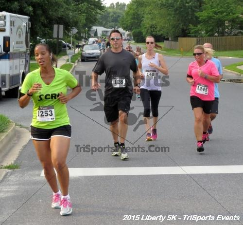 Liberty 5K Run/Walk<br><br><br><br><a href='http://www.trisportsevents.com/pics/15_Liberty_5K_041.JPG' download='15_Liberty_5K_041.JPG'>Click here to download.</a><Br><a href='http://www.facebook.com/sharer.php?u=http:%2F%2Fwww.trisportsevents.com%2Fpics%2F15_Liberty_5K_041.JPG&t=Liberty 5K Run/Walk' target='_blank'><img src='images/fb_share.png' width='100'></a>