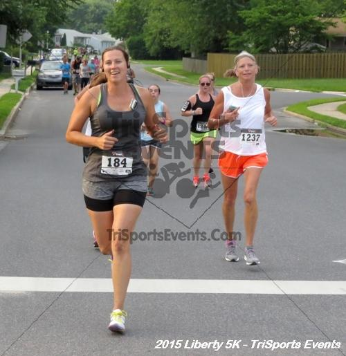 Liberty 5K Run/Walk<br><br><br><br><a href='http://www.trisportsevents.com/pics/15_Liberty_5K_043.JPG' download='15_Liberty_5K_043.JPG'>Click here to download.</a><Br><a href='http://www.facebook.com/sharer.php?u=http:%2F%2Fwww.trisportsevents.com%2Fpics%2F15_Liberty_5K_043.JPG&t=Liberty 5K Run/Walk' target='_blank'><img src='images/fb_share.png' width='100'></a>