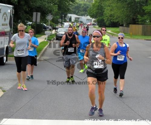 Liberty 5K Run/Walk<br><br><br><br><a href='http://www.trisportsevents.com/pics/15_Liberty_5K_046.JPG' download='15_Liberty_5K_046.JPG'>Click here to download.</a><Br><a href='http://www.facebook.com/sharer.php?u=http:%2F%2Fwww.trisportsevents.com%2Fpics%2F15_Liberty_5K_046.JPG&t=Liberty 5K Run/Walk' target='_blank'><img src='images/fb_share.png' width='100'></a>