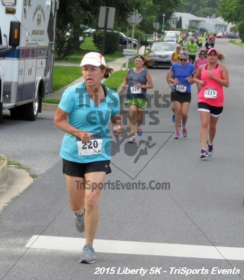 Liberty 5K Run/Walk<br><br><br><br><a href='http://www.trisportsevents.com/pics/15_Liberty_5K_049.JPG' download='15_Liberty_5K_049.JPG'>Click here to download.</a><Br><a href='http://www.facebook.com/sharer.php?u=http:%2F%2Fwww.trisportsevents.com%2Fpics%2F15_Liberty_5K_049.JPG&t=Liberty 5K Run/Walk' target='_blank'><img src='images/fb_share.png' width='100'></a>