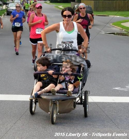 Liberty 5K Run/Walk<br><br><br><br><a href='http://www.trisportsevents.com/pics/15_Liberty_5K_050.JPG' download='15_Liberty_5K_050.JPG'>Click here to download.</a><Br><a href='http://www.facebook.com/sharer.php?u=http:%2F%2Fwww.trisportsevents.com%2Fpics%2F15_Liberty_5K_050.JPG&t=Liberty 5K Run/Walk' target='_blank'><img src='images/fb_share.png' width='100'></a>