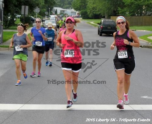 Liberty 5K Run/Walk<br><br><br><br><a href='http://www.trisportsevents.com/pics/15_Liberty_5K_051.JPG' download='15_Liberty_5K_051.JPG'>Click here to download.</a><Br><a href='http://www.facebook.com/sharer.php?u=http:%2F%2Fwww.trisportsevents.com%2Fpics%2F15_Liberty_5K_051.JPG&t=Liberty 5K Run/Walk' target='_blank'><img src='images/fb_share.png' width='100'></a>