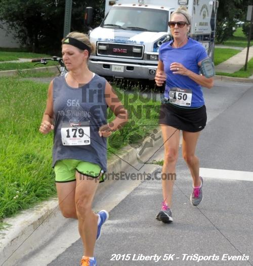 Liberty 5K Run/Walk<br><br><br><br><a href='http://www.trisportsevents.com/pics/15_Liberty_5K_052.JPG' download='15_Liberty_5K_052.JPG'>Click here to download.</a><Br><a href='http://www.facebook.com/sharer.php?u=http:%2F%2Fwww.trisportsevents.com%2Fpics%2F15_Liberty_5K_052.JPG&t=Liberty 5K Run/Walk' target='_blank'><img src='images/fb_share.png' width='100'></a>