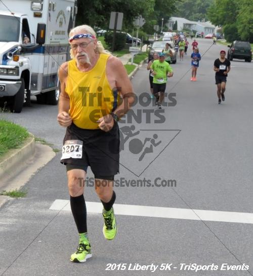 Liberty 5K Run/Walk<br><br><br><br><a href='http://www.trisportsevents.com/pics/15_Liberty_5K_055.JPG' download='15_Liberty_5K_055.JPG'>Click here to download.</a><Br><a href='http://www.facebook.com/sharer.php?u=http:%2F%2Fwww.trisportsevents.com%2Fpics%2F15_Liberty_5K_055.JPG&t=Liberty 5K Run/Walk' target='_blank'><img src='images/fb_share.png' width='100'></a>