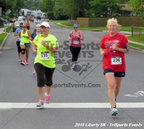 Liberty 5K Run/Walk<br><br><br><br><a href='http://www.trisportsevents.com/pics/15_Liberty_5K_061.JPG' download='15_Liberty_5K_061.JPG'>Click here to download.</a><Br><a href='http://www.facebook.com/sharer.php?u=http:%2F%2Fwww.trisportsevents.com%2Fpics%2F15_Liberty_5K_061.JPG&t=Liberty 5K Run/Walk' target='_blank'><img src='images/fb_share.png' width='100'></a>