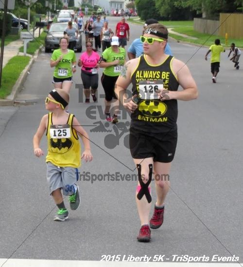 Liberty 5K Run/Walk<br><br><br><br><a href='http://www.trisportsevents.com/pics/15_Liberty_5K_068.JPG' download='15_Liberty_5K_068.JPG'>Click here to download.</a><Br><a href='http://www.facebook.com/sharer.php?u=http:%2F%2Fwww.trisportsevents.com%2Fpics%2F15_Liberty_5K_068.JPG&t=Liberty 5K Run/Walk' target='_blank'><img src='images/fb_share.png' width='100'></a>
