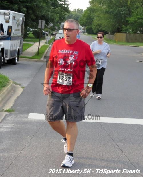 Liberty 5K Run/Walk<br><br><br><br><a href='http://www.trisportsevents.com/pics/15_Liberty_5K_075.JPG' download='15_Liberty_5K_075.JPG'>Click here to download.</a><Br><a href='http://www.facebook.com/sharer.php?u=http:%2F%2Fwww.trisportsevents.com%2Fpics%2F15_Liberty_5K_075.JPG&t=Liberty 5K Run/Walk' target='_blank'><img src='images/fb_share.png' width='100'></a>