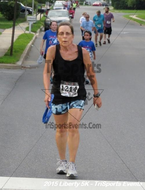 Liberty 5K Run/Walk<br><br><br><br><a href='https://www.trisportsevents.com/pics/15_Liberty_5K_078.JPG' download='15_Liberty_5K_078.JPG'>Click here to download.</a><Br><a href='http://www.facebook.com/sharer.php?u=http:%2F%2Fwww.trisportsevents.com%2Fpics%2F15_Liberty_5K_078.JPG&t=Liberty 5K Run/Walk' target='_blank'><img src='images/fb_share.png' width='100'></a>