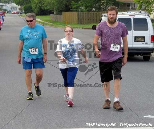 Liberty 5K Run/Walk<br><br><br><br><a href='http://www.trisportsevents.com/pics/15_Liberty_5K_081.JPG' download='15_Liberty_5K_081.JPG'>Click here to download.</a><Br><a href='http://www.facebook.com/sharer.php?u=http:%2F%2Fwww.trisportsevents.com%2Fpics%2F15_Liberty_5K_081.JPG&t=Liberty 5K Run/Walk' target='_blank'><img src='images/fb_share.png' width='100'></a>